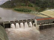 Renforcer la gestion des projets de centrales hydroélectriques au Tây Nguyên