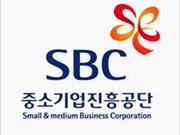 Une société sud-coréenne coopère avec le Vietnam, le Cambodge et l'Inde