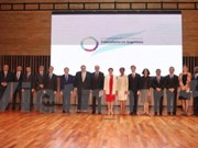 Le Vietnam à la Journée internationale de la Francophonie en Argentine