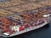 Une nouvelle voie maritime ASEAN-Chine pour le transport de fruits