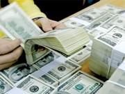 Nouvelle hausse des taux bancaires aux États-Unis, quels risques pour le Vietnam ?