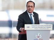 Singapour et France renforcent leur coopération dans les domaines créatifs