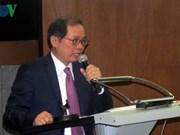 Le Vietnam joue un rôle croissant au sein de la Francophonie