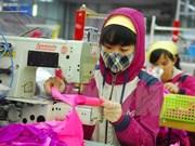 Binh Duong veut attirer davantage d'investissements