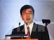 BAD : la croissance de l'Asie s'avère stable cette année