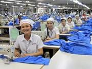 Bientôt le forum sur les Femmes et l'Economie de l'APEC