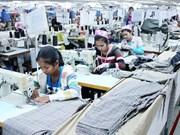 L'économie du Cambodge maintient son rythme de croissance, selon la BAD