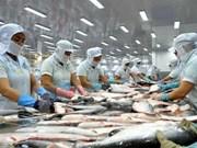Le poisson tra du Vietnam exporté aux Etats-Unis retrouvera son nom de « catfish »