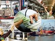 La Banque mondiale va accorder au Vietnam 102 millions de dollars dans l'économie d'énergie