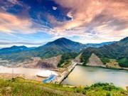 La Centrale hydro-électrique de Lai Châu, un ouvrage hors du commun