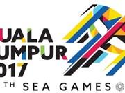 Le Vietnam vise de 49 à 62 médailles d'or lors des 29e SEA Games