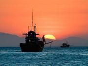 Le G7 demande le respect de la décision de la CPA sur la Mer Orientale