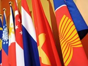 Efforts pour matérialiser la Vision de la Communauté de l'ASEAN 2025
