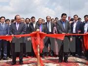La nouvelle force pour les relations d'amitié Vietnam - Laos/Cambodge