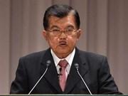 Vietnam et Thaïlande - Les concurrents de l'Indonésie dans l'attraction de l'IDE