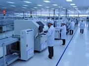 Le Vietnam veut aussi empoigner la 4e révolution industrielle