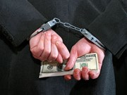 La Malaisie lance une nouvelle itiniative anti-corruption