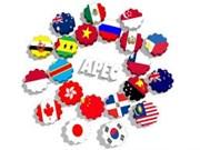 L'APEC 2017 promeut la croissance inclusive et durable