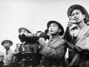 La victoire de Dien Bien Phu en images