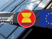 Le Vietnam participe à la Journée de l'ASEAN au Luxembourg
