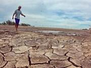 Adaptation au changement climatique – Action des législateurs
