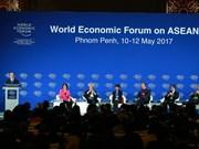 Vietnam, un acteur majeur du WEF-ASEAN 2017