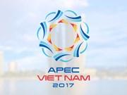 Le concours de développement de logiciels des MPME de l'APEC