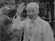 Le 127ème anniversaire du président Hô Chi Minh célébré à l'étranger et dans le pays