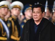 Philippines : Rodrigo Duterte étudie la possibilité d'imposer la loi martiale dans tout le pays
