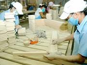L'assistance des PME doit reposer sur des besoins réels