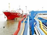 Le Laos accélère un projet de port maritime avec le Vietnam