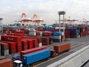 Forte hausse des exportations de la R. de Corée vers l'ASEAN