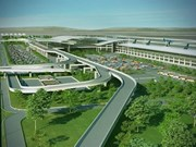 L'AN donne son avis sur le projet d'aéroport international de Long Thành