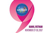 Conférence d'Asie-Pacifique sur la santé reproductive prévue au Vietnam