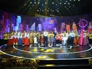 Le festival des enfants de l'ASEAN + s'ouvre à Hanoï