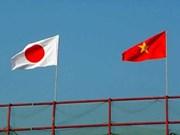 Médias japonais: le Vietnam veut approfondir le partenariat stratégique avec le Japon