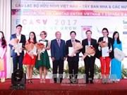 Le club d'amitié Vietnam-Espagne et les pays d'Amérique latine voit le jour