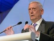 Etats-Unis-ASEAN : haut consensus sur les questions liées à la sécurité régionale