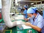 HCM-Ville et le Japon renforcent la coopération dans la réforme administrative