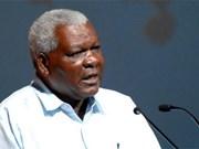 Le président de l'AN cubaine débute sa visite officielle au Vietnam