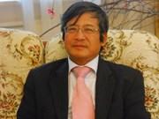 Crise entre le Qatar et ses voisins : les ressortissants vietnamiens restent épargnés