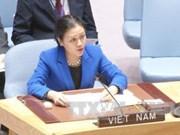 Le Vietnam coopère étroitement avec les pays dans l'application de la DOC