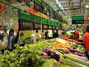 Le Vietnam, panier alimentaire du monde