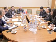Vietnam et Russie approfondissent leur coopération dans l'éducation