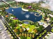 Un parc d'astronomie d'envergure régionale sera construit à Hanoï