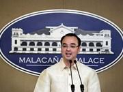 Les Philippines condamnent l'assassinat de deux Vietnamiens