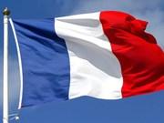 La Fête nationale de la France célébrée à Hô Chi Minh-Ville