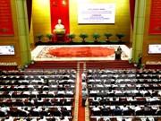 Vietnam et Japon partagent des expériences dans la réforme administrative