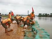 Hanoi et l'organisation C40 coopèrent dans la lutte contre le changement climatique