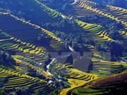 L'ASEAN accélère le développement touristique régional